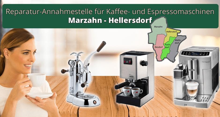Reparatur Service Fur Kitchenaid Mixer In Berlin